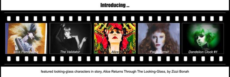 characters_AliceReturnsTheMusicalDotCom