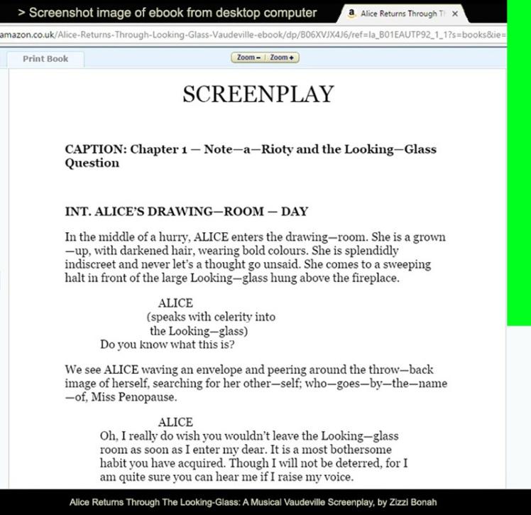screenshot_AliceReturnsTheMusicalDotCom
