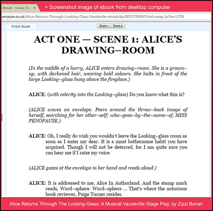 screenshot_alice_returns_through_the_looking_glass_a_musical_vaudeville_stage_play